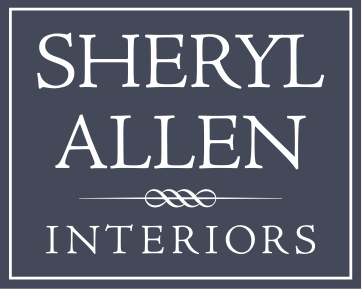Sheryl Allen Interiors